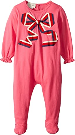 Sleepsuit 503987X9O78 (Infant)
