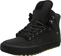 Best supra cold weather Reviews