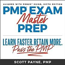 Pmp Exam Simulator 2019 Free