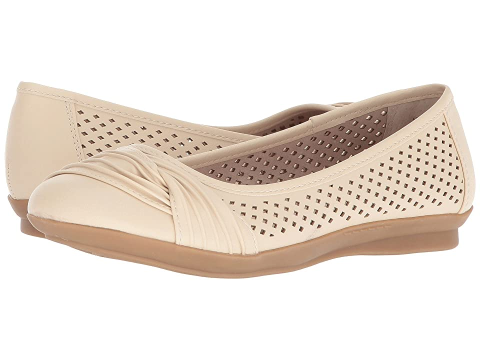 Cliffs by White Mountain Harlyn (Ice) Women
