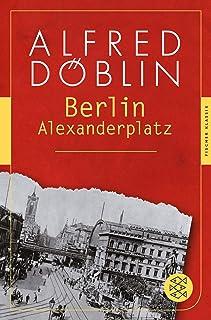 Berlin Alexanderplatz: Die Geschichte vom Franz Biberkopf (A