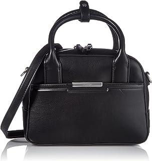 Calvin Klein Damen Focused Bowling Sm Duffle Bags, M