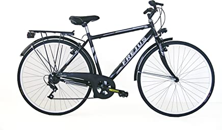 Amazonit Biciclette Usate
