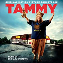 Best michael andrews tammy original motion picture soundtrack songs Reviews