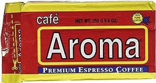 Best cafe mam coffee Reviews