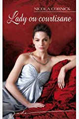 Lady ou courtisane (Jade) Format Kindle