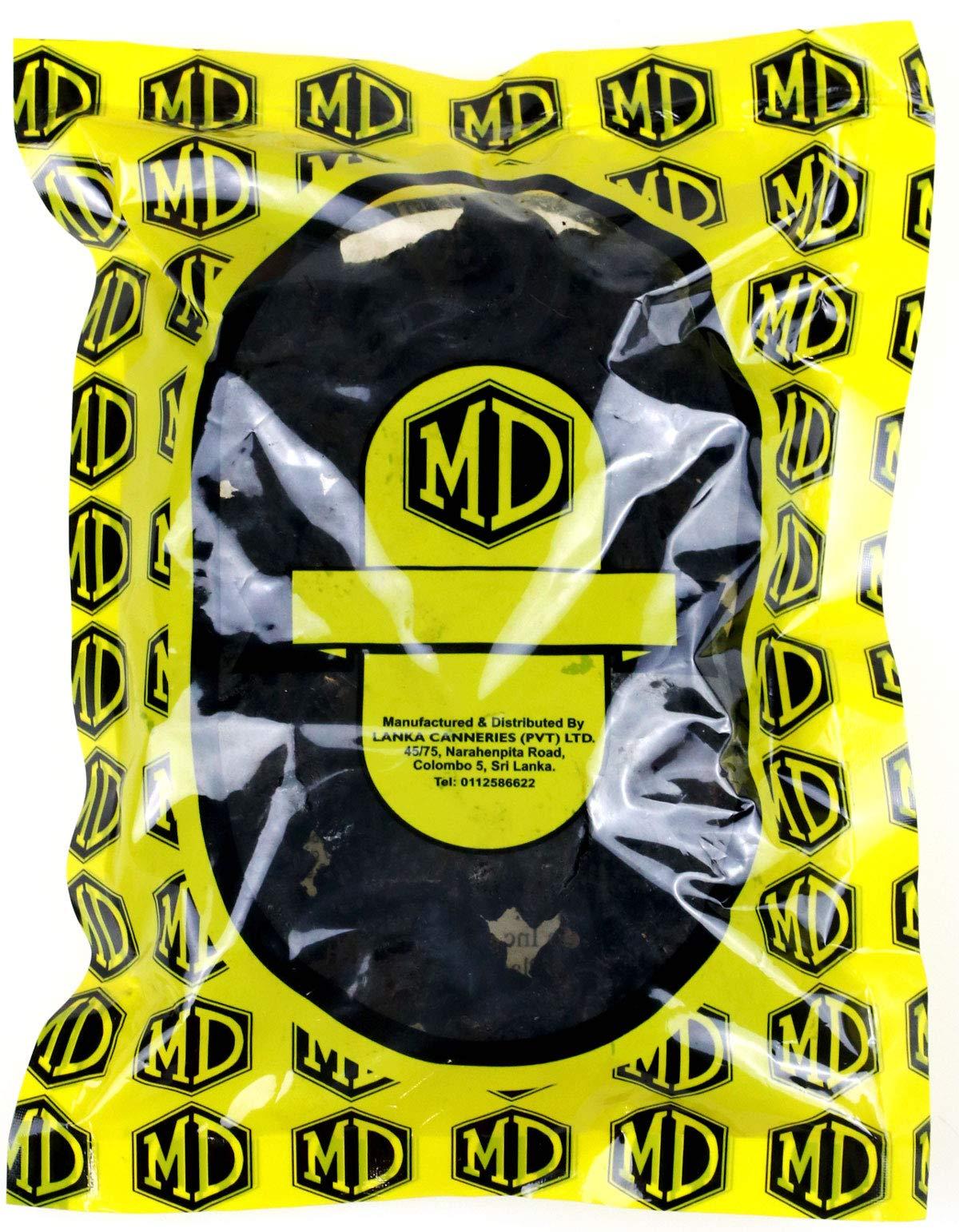 MD Goraka Pieces 200g