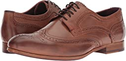 55d803539618 Men s Ted Baker Shoes + FREE SHIPPING