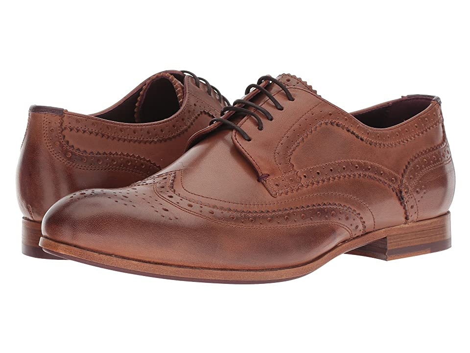 Ted Baker Camyli (Tan) Men