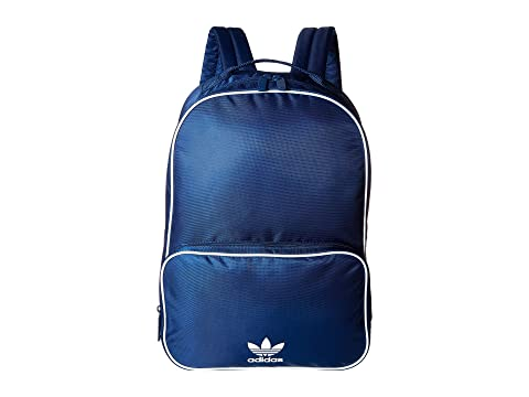 Originals Mochila Blue adidas Originals Santiago Mystery qqaExFPA
