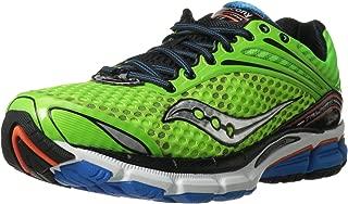Men's Triumph 11 Running Shoe