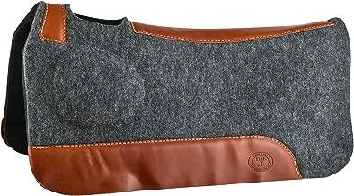 Mustang Correct-Fit Saddle Pad