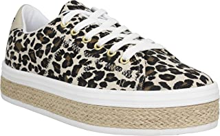 aec49a29166f1 Amazon.fr   No Name - Baskets mode   Chaussures femme   Chaussures ...