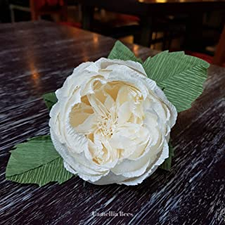 Best wedding bouquet david austin roses Reviews
