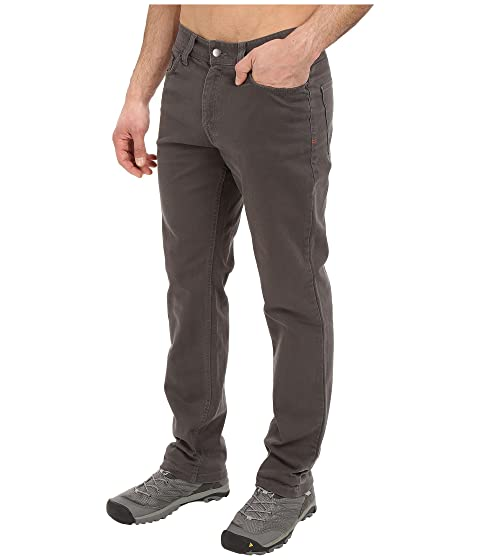 Pant Pant Drover amp;Co Denim Drover Drover Toad Pant Denim Denim Toad Toad amp;Co amp;Co AIq5FP65W