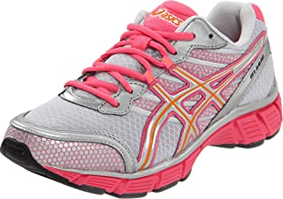 ASICS Gel Havoc GS Running Shoe (Big Kid)