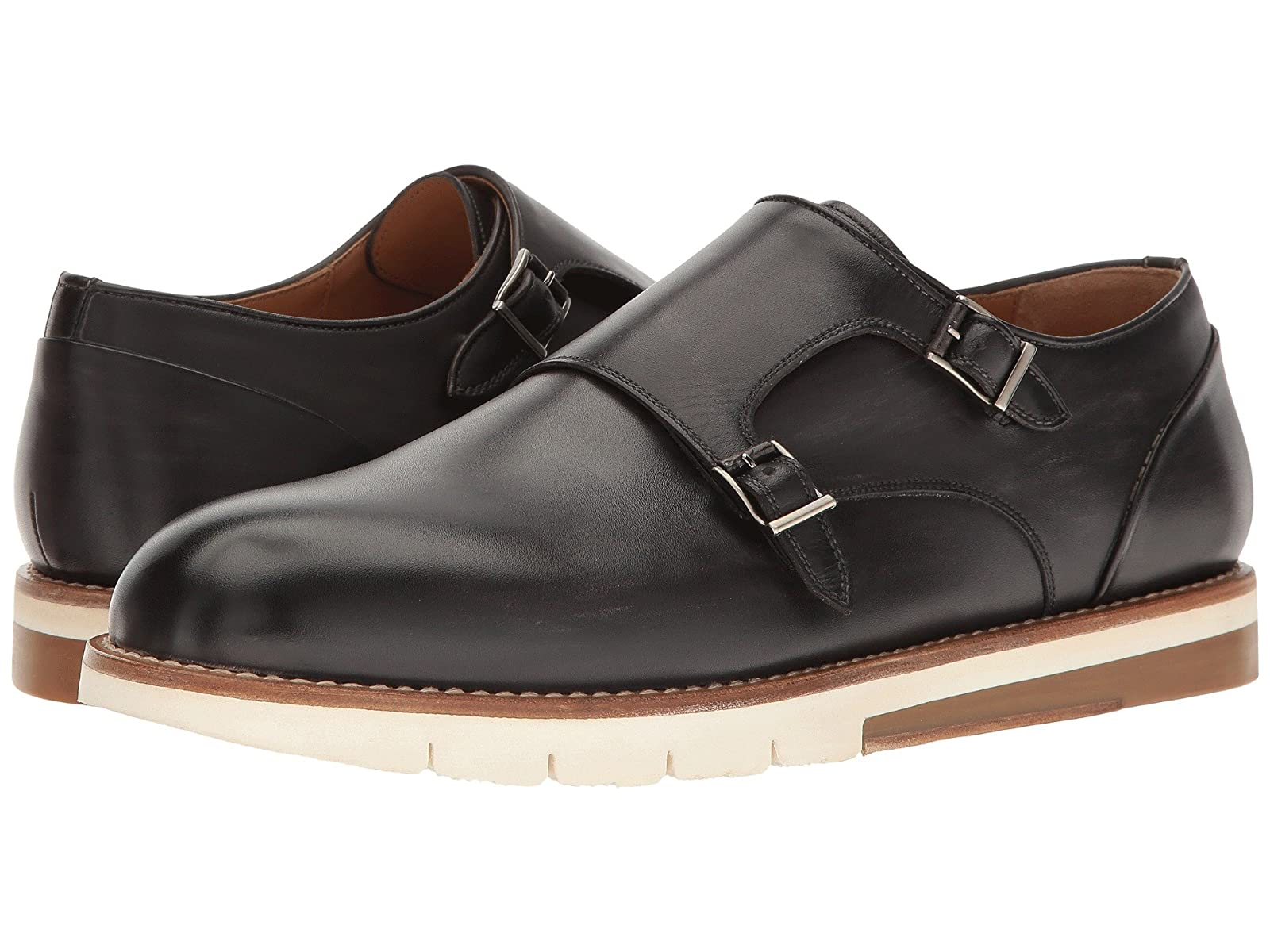 Magnanni BlanesCheap and distinctive eye-catching shoes
