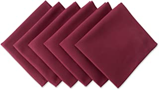 Best wine napkin rings Reviews