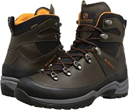Scarpa R-Evolution Plus GTX®