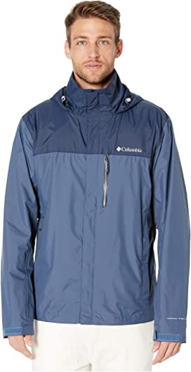 Adidas Adidas Outdoor Outdoor Wandertag Jacket Jacket Wandertag u1JlFcT35K
