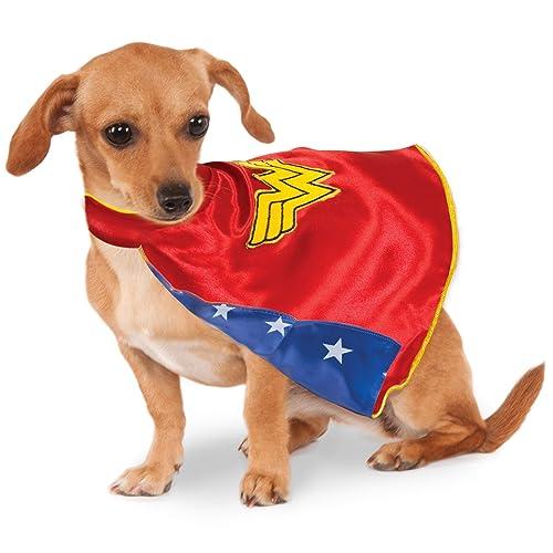 Dog Cape: Amazon com