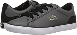 Lacoste Kids - Lerond 417 2 (Little Kid)