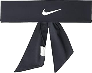 Nike Dri-Fit Head Tie Headband