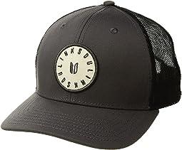 LS877 Hat