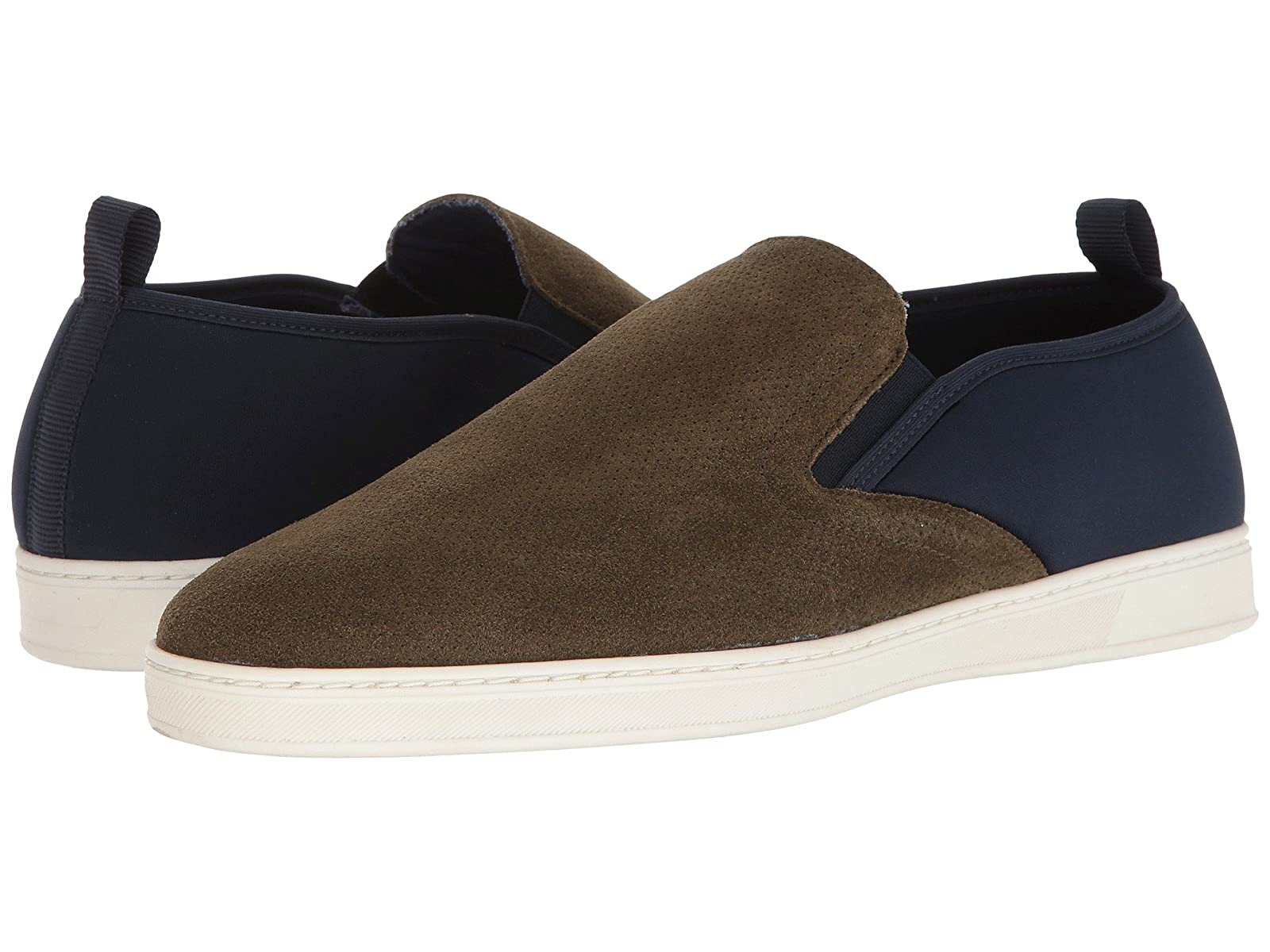PARC City Boot PierCheap and distinctive eye-catching shoes