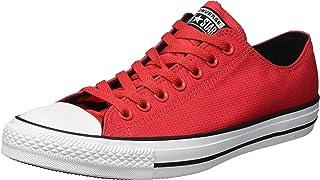 Converse Men's Chuck Taylor All Star Lightweight Nylon Low Top Sneaker
