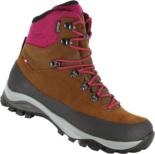 Dachstein Femme torstein GTX Chaussures wanderchaussures trekkingchaussures Neuf