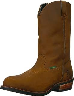 Men's 69681 Waterproof Boot