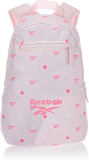 Reebok unisex-adult KIDS SMALL BP BACKPACK