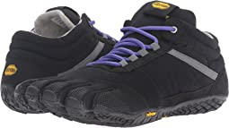 Vibram FiveFingers - Trek Ascent Insulated