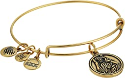Saint Christopher III Bangle