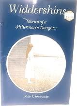 Best fisherman's daughter story Reviews