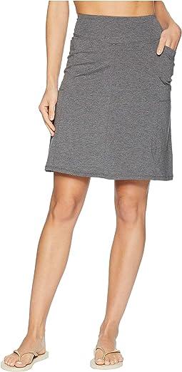 Foxon Skirt