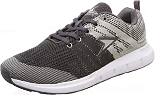 Power Men's Pong Running Shoes