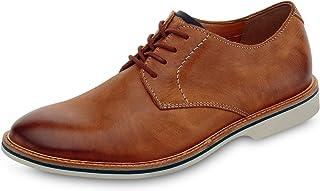 Clarks Atticus Lace, Zapatos de Cordones Derby Hombre