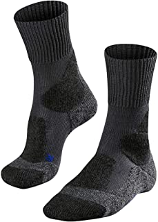 Calcetines de Senderismo TK1 Cool