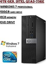 Best i5 6500 windows 7 Reviews