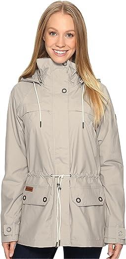 Remoteness Jacket