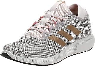 adidas Edge Flex W, Women's Road Running Shoes