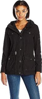 black field shirt