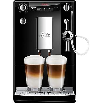 Siemens EQ.3 s300 Cafetera automática, 1300 W, 1.4 litros ...