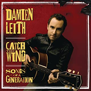 Best catch the wind music Reviews