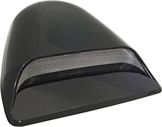 Best 2018 f150 hood scoop Reviews