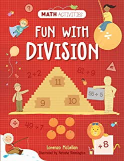 Fun with Division