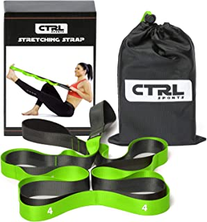 Best exercise straps workout Reviews