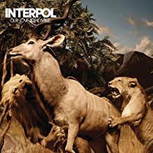 Best interpol the heinrich maneuver Reviews